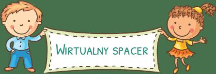 wirtualny spacer po przedszkolu